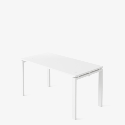 Astro Bench Desks - Office Furniture in London