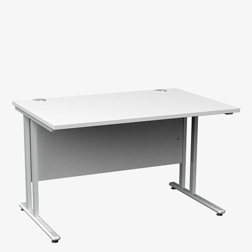 Maestro 25SL Range Desk from London Office Furniture Warehouse