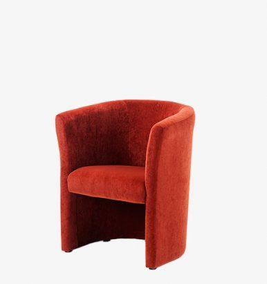 Phoenix range - London Office Furniture Warehouse
