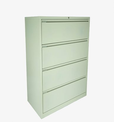 Premium Lateral Filing Cabinet - London Office Furniture Warehouse