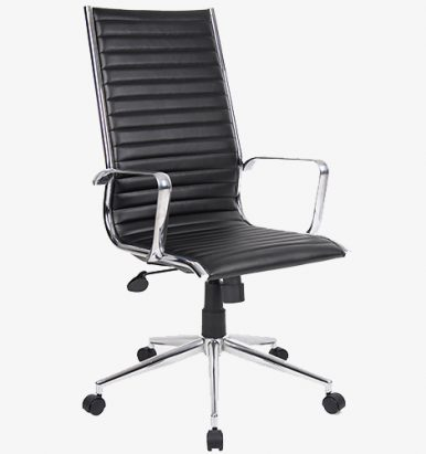 Vauxhall executive chair from London Office Furniture Warehouse
