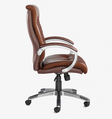 Catania executive chair from London Office Furniture Warehouse