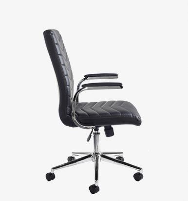 Martinez executive chair from London Office Furniture Warehouse