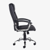 Somerset executive chair from London Office Furniture Warehouse