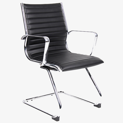 Vauxhall visitor chair from London Office Furniture Warehouse