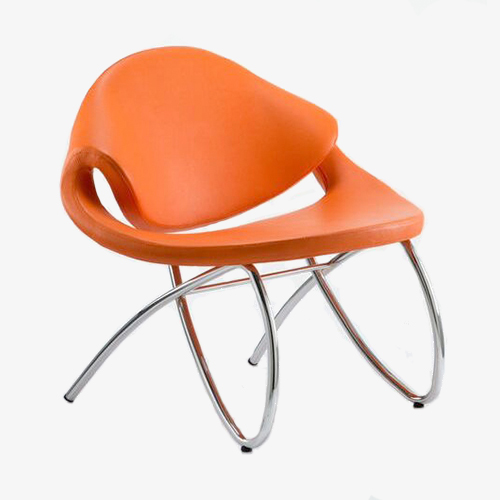 Beau Chair from London Office Furniture Warehouse
