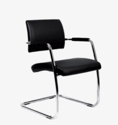 Bruge chair from London Office Furniture Warehouse