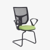 Altino visitor chair from London Office Furniture Warehouse