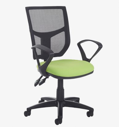 Altino chair from London Office Furniture Warehouse