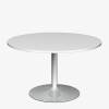Trumpet Base Meeting Table - London Office Furniture Warehouse