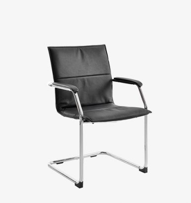 Essen Conference Chair - London Office Furniture Warehouse