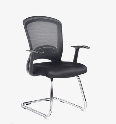 Solaris visitor chair from London Office Furniture Warehouse