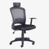 Solaris chair from London Office Furniture Warehouse