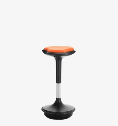 Sitall Stool - London Office Furniture Warehouse