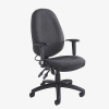 Sofia chair from London Office Furniture Warehouse