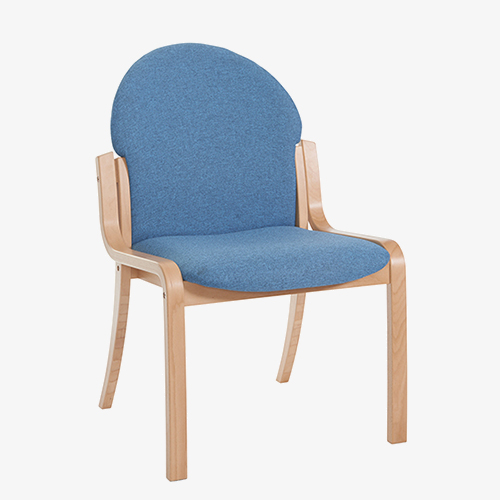 Tamar chair from London Office Furniture Warehouse