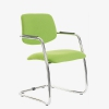 Tuba conference chair from London Office Furniture Warehouse