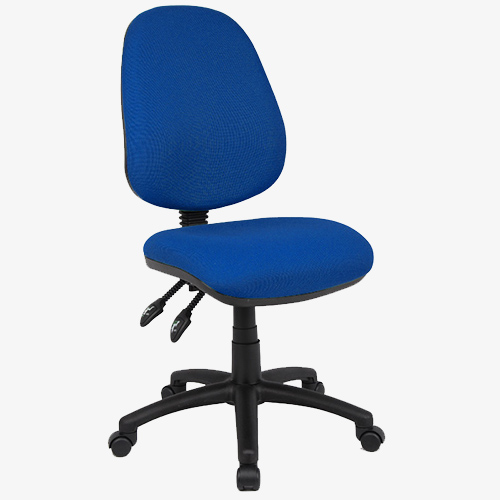 Vantage 100 Chair - London Office Furniture Warehouse