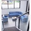 Alto Modular Seating Range from London Office Furniture Warehouse