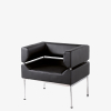 Benotto Range - London Office Furniture Warehouse
