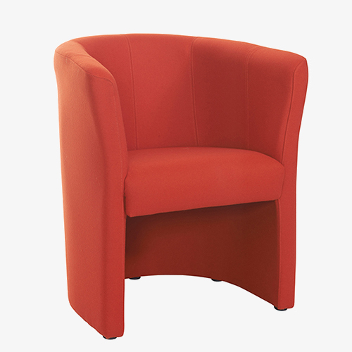 Celestra reception chair from London Office Furniture Warehouse