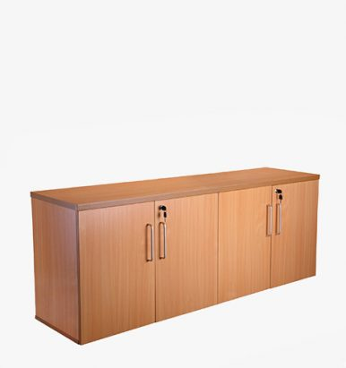 Essentials Range Credenza from London Office Furniture Warehouse