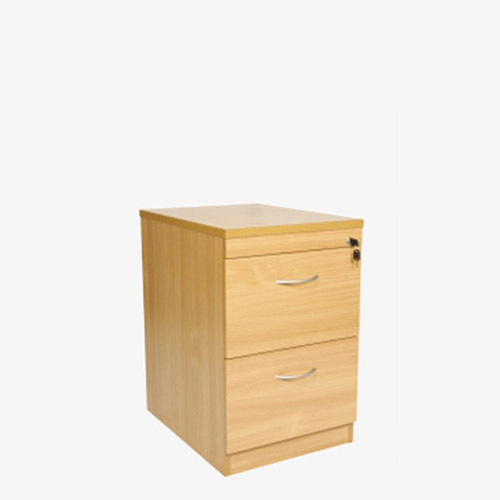 Endurance Range Filing Cabinets from London Office Furniture Warehouse