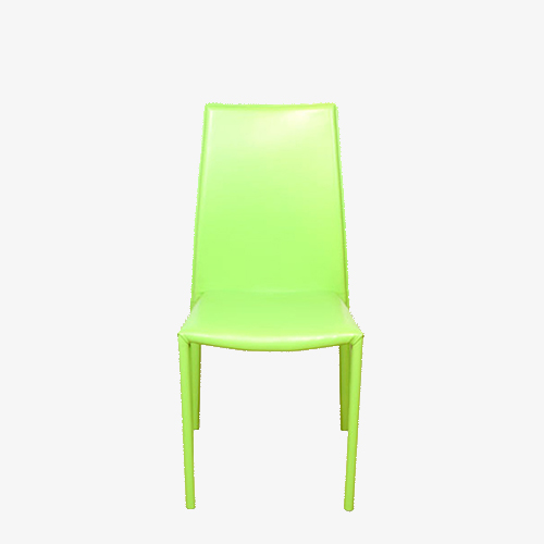 Nico Chair - London Office Furniture Warehouse