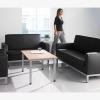 Helsinki Range from London Office Furniture Warehouse