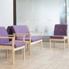 Meavy modular range from London Office Furniture Warehouse