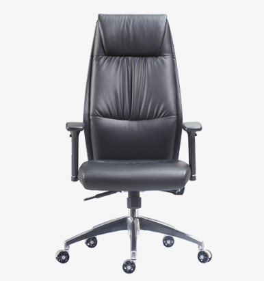 High Back Executive Chair from London Office Furniture Warehouse