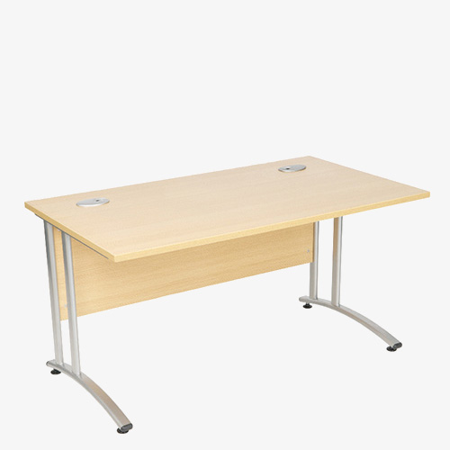 2nd Hand 1200mm Desk