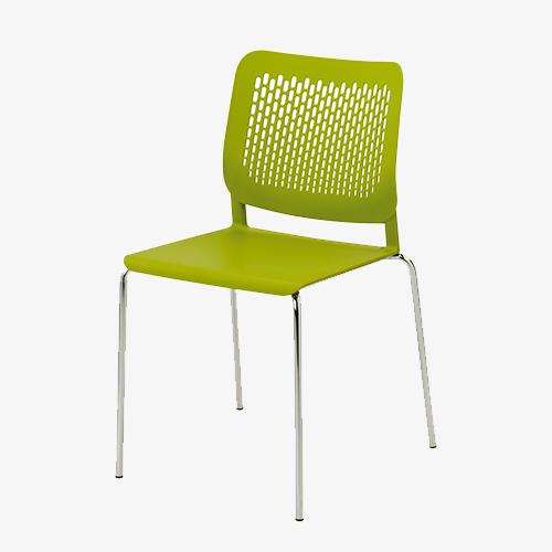 SUM – TR2 – green