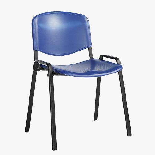 Taurus Chair - London Office Furniture Warehouse