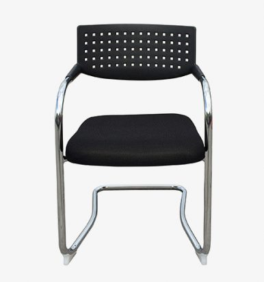 Visa Cantilever Chairs from London Office Furniture Warehouse