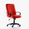 Ascot Executive Chair - London Office Furniture Warehouse