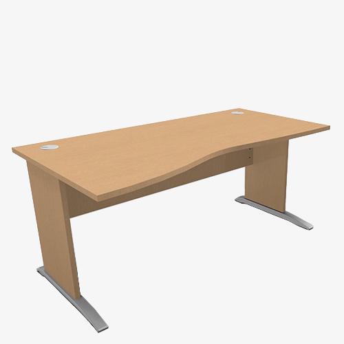 BURO – L1 Structurex® leg Wave LH P36