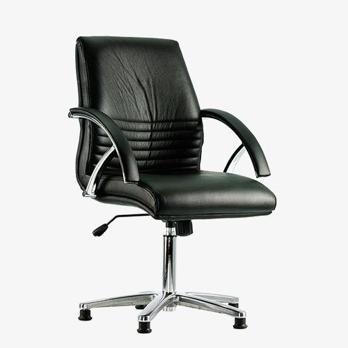 Balanz low back executive chair from London Office Furniture Warehouse