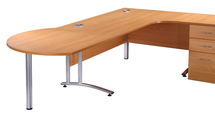 Funky Office Desks For Home American Hwy