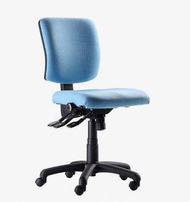 Fairway operator chair - London Office Furniture Warehouse