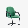 Oxford executive visitor chair from London Office Furniture Warehouse