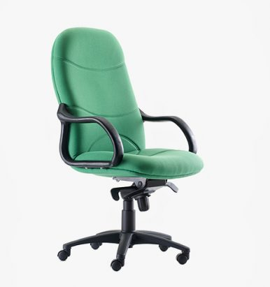 Oxford executive chair from London Office Furniture Warehouse