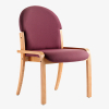 Rockingham chair from London Office Furniture Warehouse