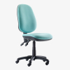 Kirby Jumbo Operator Chair from London Office Furniture Warehouse