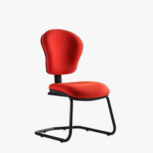 Ascot cantilever chair from London Office Furniture Warehouse