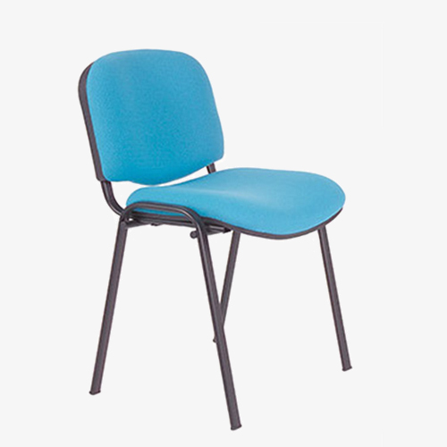 Ecton Stacking Chair from London Office Furniture Warehouse