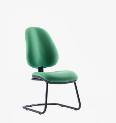 oxford cantilever chair from london office furniture warehouse