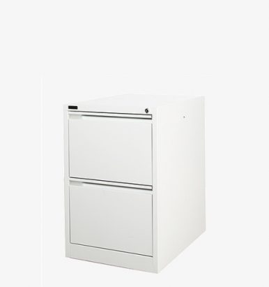 Premium filing cabinet from London Office Furniture Warehouse