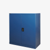 Premium Swing Door Cupboard - London Office Furniture Warehouse