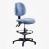 Stewart Draughtsman Chair